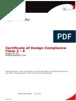 Certificate-of-Design-Compliance_17July2019.pdf