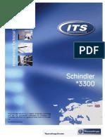 Schindler3300.pdf