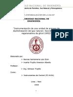 Emerson Huerta & Lois Bances_presentacion05.pdf