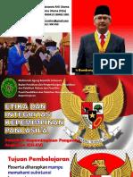 PKP-MA 2020 Ang XIII-XVI (Etika dan Integritas Kepemimpinan Pancasila).pdf