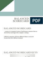 Balanced_scorecard