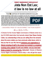 68 PAGE SCIENCE AND CRIMES REPORT PROVES EPS COPS AND GUARDS ARE ATTRACTED TO YOUTH - THIS IS SUPER PARAMOUNT REVELATION 2020-2021Attention to the Human Rights Commission and All Who Are Not Turned Into Stone by Light of Truthfull Proof 2020 -2021