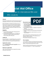 guidelines-scholarships.pdf