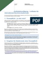 leitfaden-bachelor-de.pdf