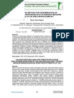 847-2432-2-PB.pdf