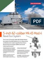 baes_ds_Mk 45 Mod 4 Naval Gun System_redesign_digital.pdf