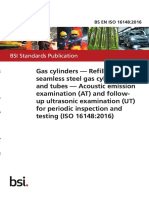 BS EN ISO 16148-2016.pdf