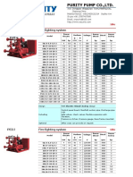 CATALOG-for-fire-fighting-pumps-system
