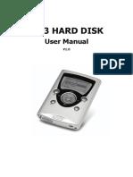 MP180_User_Manual_v1.0-EN
