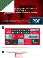 4-Présentation-Aurélie-Adam-Soule-GSMA.pdf