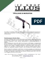 TIPOLOGIE_DI_MICROFONI.pdf
