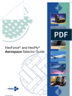 HexForce_Reinforcements_and_HexPly_Prepregs_for_Aerospace