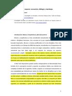 Entresonidoyespacio_atienza2 1