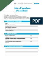72_Fiche d'analyse d'accident.pdf