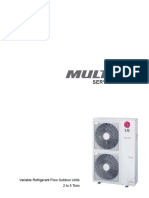 SM_MultiV_S_OutdoorUnits