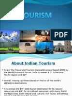 1 Indian Tourism