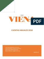 grup_50_treball memoria_Viena.pdf