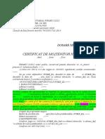 CertificatMostenitorSuccesiv_El_EaNCC