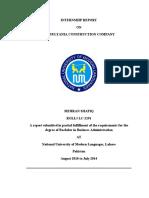 INTERNSHIP_REPORT_ON_MS_SULTANIA_CONSTRU.docx