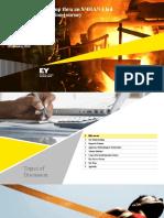 KDS_S4HANA_Technical_Proposal_v1.4pptx (1)