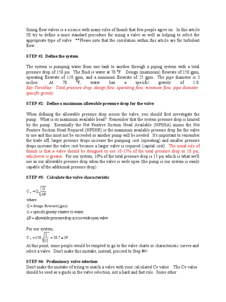 Flow valves 1 valve pressure nvjuhfo Image collections