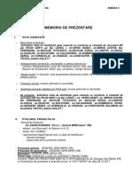 Memoriu extindere retea tecuci.pdf