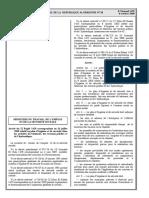 23-Arrete-26juillet2008-relatif-au-plan-hygiene-et-securite-des-activites-BTP.pdf