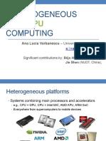 NTNU_HetComp_toPublish.pdf