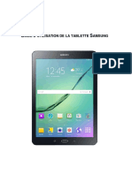 16512-guide-dutilisation-la-tablette-samsung