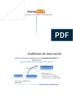 InnoBest broschure castellano