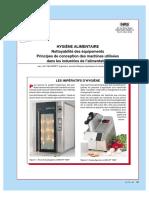 ED77 Hygiène et nettoyabilité.pdf