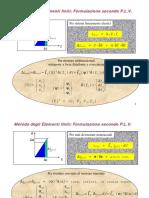 CPM3-Mecc__2435650.pdf