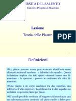 CPM7-piastre__2435650