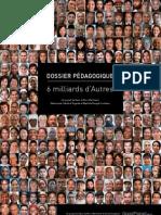 6MA_Dossier_pedagogique