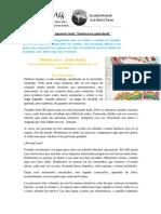 TALLER ESI - DONDE NACE GENTE LINDA.pdf