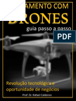 mapeamento-com-drones-prof-rafael-calderon-2020-1.pdf