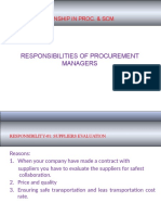 Lecture-10-RESPONSIBILITIES OF PROCUREMENT MANAGER.pptx