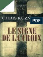 Chris_Kuzneski_-_Le_Signe_de_la_Croix.epub