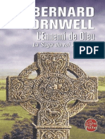 Bernard_Cornwell_-_L'ennemi_de_Dieu.epub
