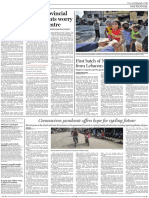 kathmandupost-2020-09-14 3.pdf