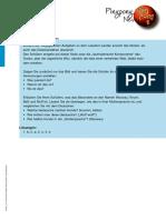 pp1tk1-l04-lesen.pdf