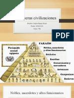 Infografia - Historia - Sofia  - 7B