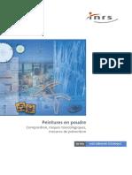 ED956 Les peintures en poudre.pdf