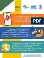 Pequeno-Manual-de-Boas-Práticas-para-Atividades-Pedagógicas-não-presenciais-para-discentes-da-UFSC