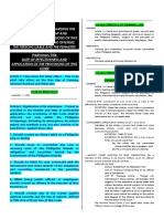 Crim Reviewer Section 00001.pdf