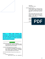Crim Reviewer Section 00022.pdf
