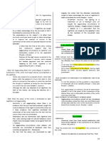Crim Reviewer Section 00076.pdf