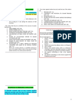 Crim Reviewer Section 00005.pdf