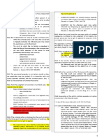Crim Reviewer Section 00218.pdf