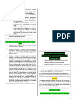 Crim Reviewer Section 00032.pdf